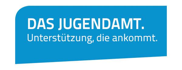 Externer Link: unterstuetzung-die-ankommt.de Banner