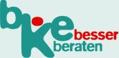 Externer Link: Link zur Bundeskonferenz für Erziehungsberatung