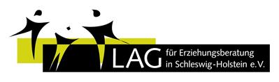 Externer Link: Link zu Landesarbeitsgemeinschaft für Erziehungsberatung