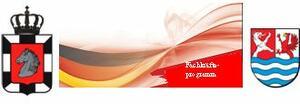Externer Link: BidZ Briefkopf