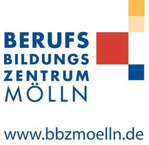http://www.bbzmoelln.de/schulsozialarbeit/