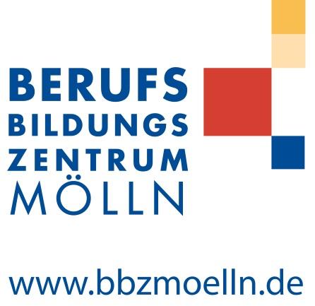 BBZ Mölln