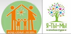 Logo Sverdlovsk Regiona Fund