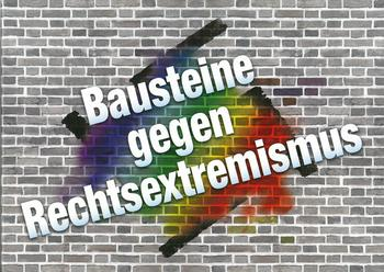 http://www.kreis-rz.de/Baustein