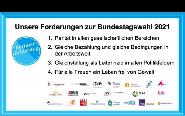 Berliner Erklärung-Kachel-Forederungen 2021