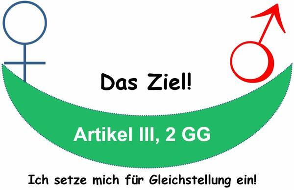 GB_Logo_2020