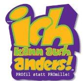 IKAA Logo 6x6