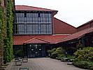 VFHEingangsbereich
