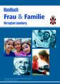 Deckblatt_Handbuch Frau & Familie